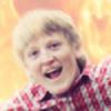 SubliminalGenius's avatar