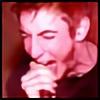 SubliminaLx's avatar