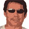 Sublimissimo's avatar