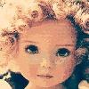 SubMarinaSpace's avatar