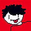 submarined's avatar