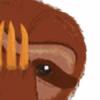SubmarineUnicorn's avatar