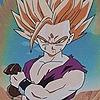 Submino's avatar