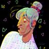 submissiveblue's avatar
