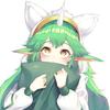 SubmissiveSlutt's avatar