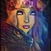 Submit0's avatar