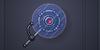 SubnetExplorers's avatar