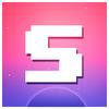 Subnormal5000's avatar