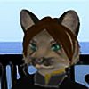 Subocaji's avatar