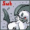 subonicxp's avatar