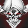 Subordinance-Works's avatar