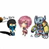 SubplaysMinecraft's avatar