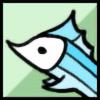subpoptart's avatar