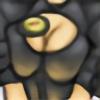 subpuff's avatar