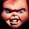 SubRosa78's avatar
