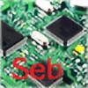 subsebol43's avatar