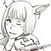 Subsidence's avatar