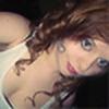 subsoiler's avatar