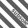 subsole's avatar