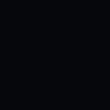 SubsonicFire's avatar