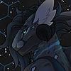 SubspaceAnomoly's avatar