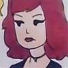 subspacebabe's avatar