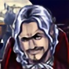 Substance20's avatar
