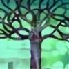 SubstanceKaon's avatar