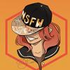 Substantial-Pancake's avatar