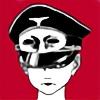 substrom's avatar
