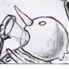 subt-L-eyes's avatar