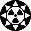 SubterraneanGamer's avatar