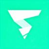 subthing's avatar