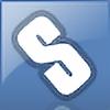 subtile's avatar