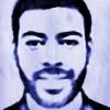 subtileos's avatar