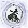 Subtilior's avatar