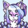 SubtiltyCypress's avatar