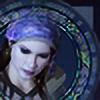 Subtle-War's avatar