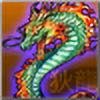 SubtleC's avatar