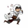 subtledeath's avatar