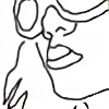 SubtleDisinterest's avatar