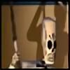 SubtleFury's avatar