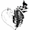 SubtlesStock's avatar