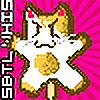 subtlewhisper's avatar