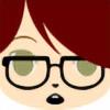 SubtlyDefiant's avatar