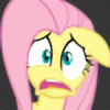 Subtractitor's avatar