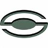 subtronik's avatar
