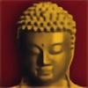 subuddha's avatar