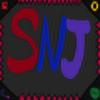 SubukuNoJess's avatar
