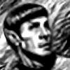 SuburbanAngst's avatar